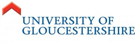 Gloucestershire-logo