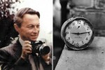 Photographer who captured 'defining' image of Aberfan disaster dies at 85