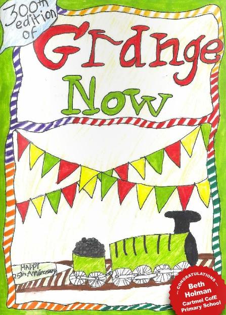 Grange Now