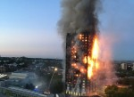 Local news website raises £20,000 in a day for Grenfell fire victims
