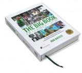 guernsey-book