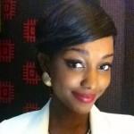 Journalism student beats 1,200 people to land ITV News job
