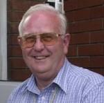 'Gentleman' regional motorcycling journalist dies aged 83