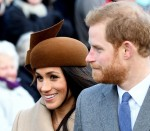 Daily rapped for wrongly claiming woman was invited to Royal Wedding