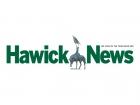 HawickNews-SBHN