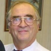 Hector Lloyd-Jones
