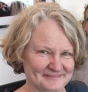 Helen Goodman