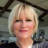 Helen Oldham