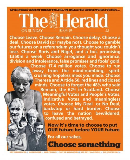 Herald on Sunday JPG