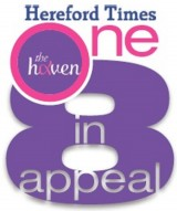 Hereford appeal