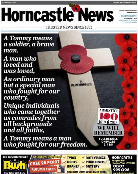 Horncastle1918