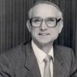 Hugh Currie