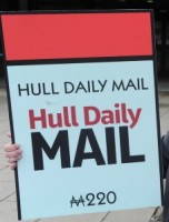 Looking for a Business in Hull?