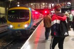 Rail bosses go to IPSO over report of comments made at council meeting