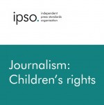 Press watchdog publishes new guidance on reporting of children
