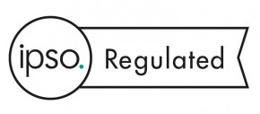 IPSO-logo3