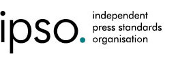 IPSO_logo_new