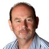 Ian Murray 2
