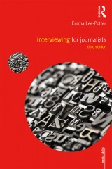 Interviewing-for-Journalists