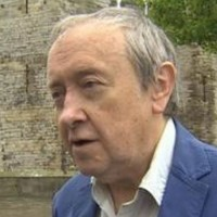 Ioan Roberts