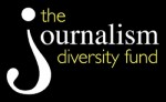 NCTJ announces new sponsor for journalism training fund