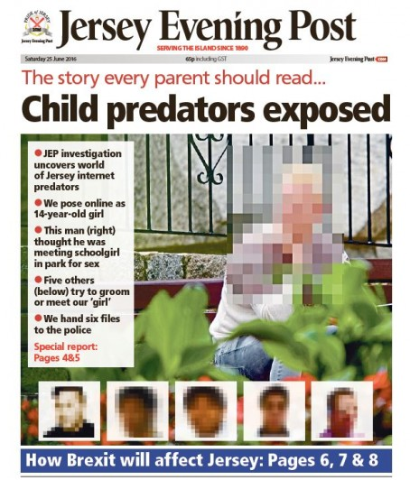 JEP-child-predators-exposed-1
