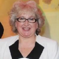 Jane Coltman