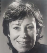 Jean Fitchew