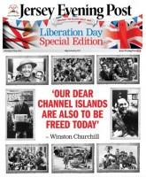 Jersey Liberation