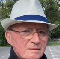 Jim Lawson