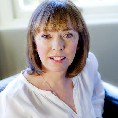 Joanna Blythman