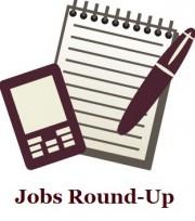 Jobsroundup