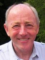 john-butterworth