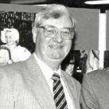 John Esplin