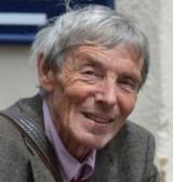 John Gaffney