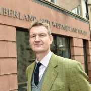 holdthefrontpage.co.uk - Cumberland & Westmorland Herald reveals return to profit - Journalism News from HoldtheFrontPage
