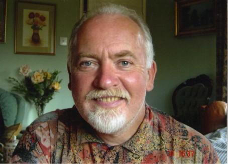 John Philpott