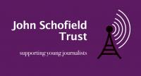 John Schofield Trust