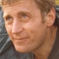 John Wilford