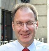 Jonathan Grun