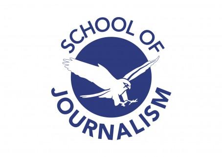 Jounalism_small_logo