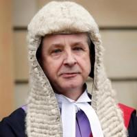 Judge Prince
