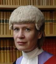 JudgeNorton