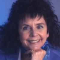 Julie McCreadie