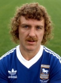 KEvin Beattie 1
