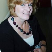 Kath Finlay