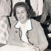 Kay Hunter