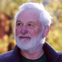 Ken Bell
