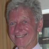 Ken Seymour