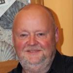 Kenny MAthieson